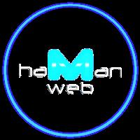 logo hamanweb