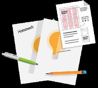 طراحی سایت اختصاصی و حرفه ای