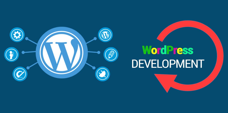 مزایا و معایب طراحی وب سایت با وردپرس