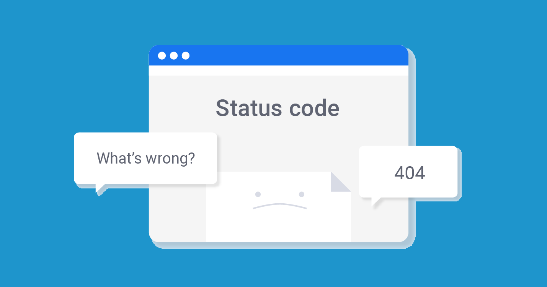 status-code