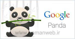 google_panda_3