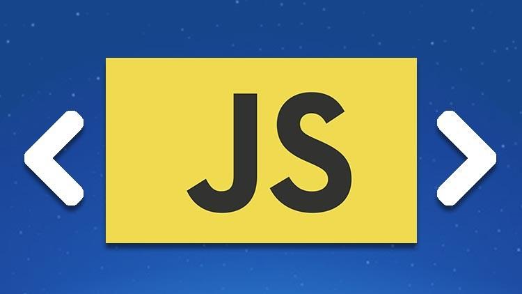 ایجاد اسلایدر با جاوا اسکریپت