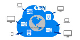 CDN-Content-Delivery-Network-Services