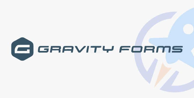 gravityform